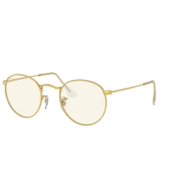 Ray Ban RB3447 9196BL 53