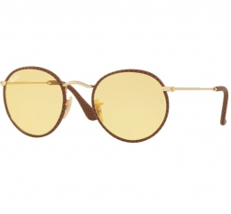 Ray Ban RB3475Q 90424A 50