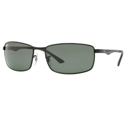 Ray Ban RB3498 002/9A 64