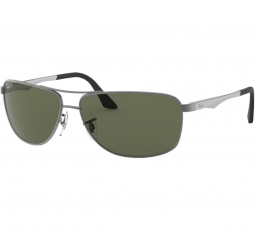Ray Ban RB3506 029/9A 64