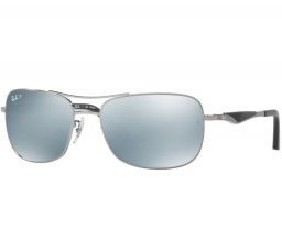 Ray Ban RB3515 004/Y4 61