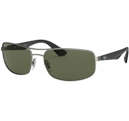 Ray Ban RB3527 029/9A 61