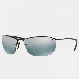 Ray Ban RB3542 002/5L 63