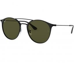 Ray Ban RB3546 186/9A 52