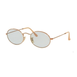 Ray Ban RB3547N 91310Y 54