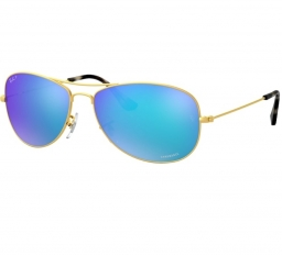 Ray Ban RB3562 112/A1 59