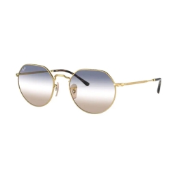Ray Ban RB3565 001/GD 53