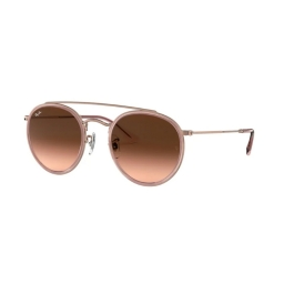 Ray Ban RB3647N 9069A5 51