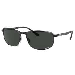 Ray Ban RB3671CH 186/K8 60