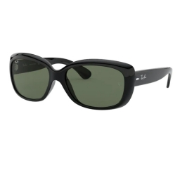 Ray Ban JACKIE OHH RB4101 601 58