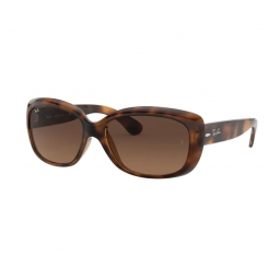 Ray Ban  JACKIE OHH RB4101 642/43 58
