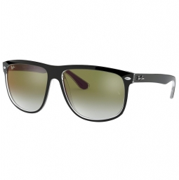 Ray Ban RB4147 6039W0 60