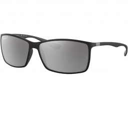 Ray Ban RB4179 601S82 62