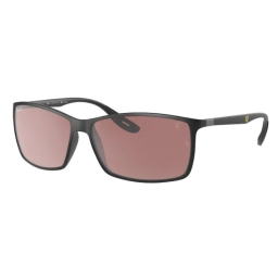 Ray Ban RB4179M F655H2 60