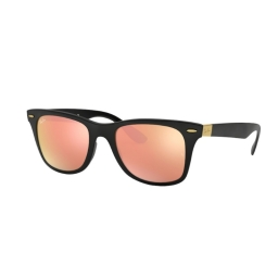 Ray Ban RB4195 601S2Y 52