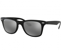 Ray Ban RB4195 601S88 52