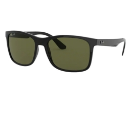 Ray Ban RB4232 601/9A 57