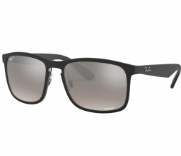 Ray Ban RB4264 601S5J 58