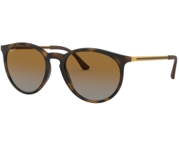 Ray Ban RB4274 856/T5 53