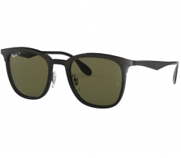 Ray Ban RB4278 62829A 51