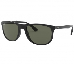 Ray Ban RB4291 601/9A 58
