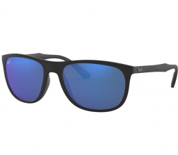 Ray Ban RB4291 601S55 58
