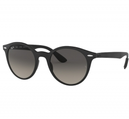 Ray Ban RB4296 601S11 51