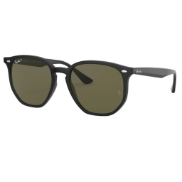 RAY BAN RB4306 601/9A 54