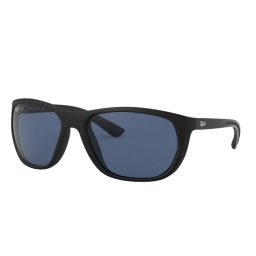 Ray Ban RB4307 601S80 61
