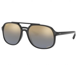 Ray Ban RB4312CH 601/J0 57