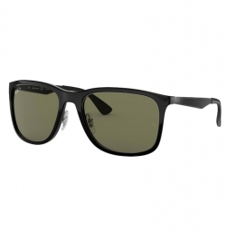 Ray Ban RB4313 601/9A 58