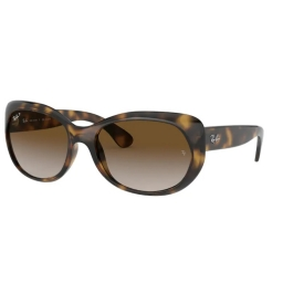 RAY BAN RB4325 710/T5 59