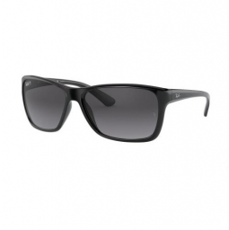 Ray Ban RB4331 601/T3 61