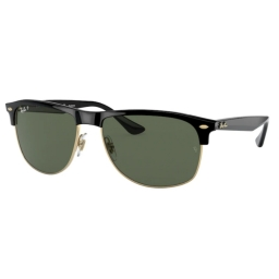 Ray Ban RB4342 601/9A 59
