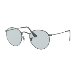 Ray Ban ROUND METAL RB3447 004/T3 53