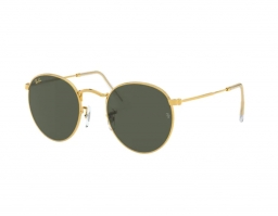 RAY BAN ROUND METAL RB3447 919631 50