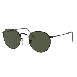 RAY BAN ROUND METAL RB3447 919931 47
