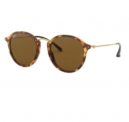 Ray Ban Round RB2447 1160 52