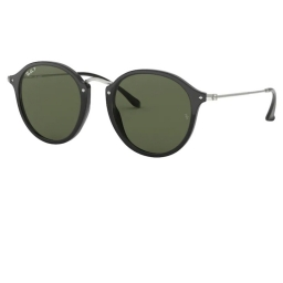 Ray Ban ROUND RB2447 901/58 49