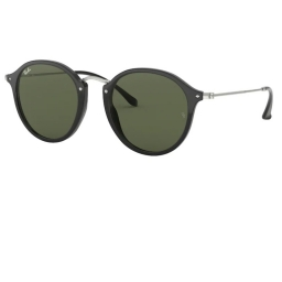 Ray Ban Round RB2447 901 52