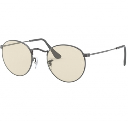 Ray Ban ROUND RB3447 004/T2 53