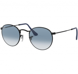 Ray Ban ROUND RB3447 006/3F 50