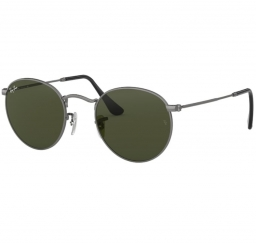 Ray Ban ROUND RB3447 029 50