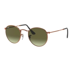 Ray Ban ROUND RB3447 9002A6 50