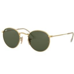 Ray Ban ROUND RB3447N 001 50