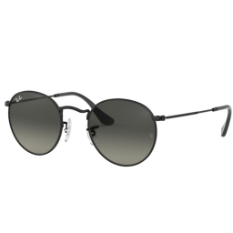 Ray Ban ROUND RB3447N 002/71 53