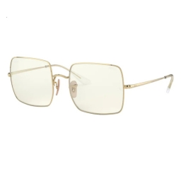 Ray Ban SQUARE RB1971 001/5F 54