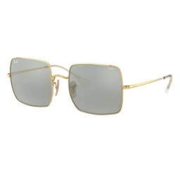 Ray Ban SQUARE RB1971 001/W3 54