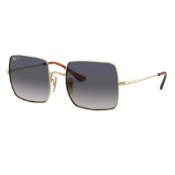 Ray Ban SQUARE RB1971 914778 54