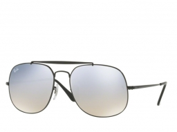 Ray Ban THE GENERAL RB356 002/9U 57
